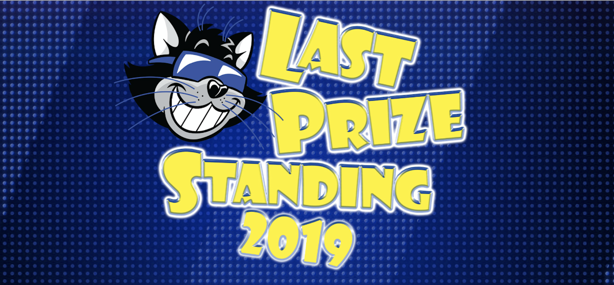 Last Prize Standing 2018 – Winner Announced - Cat Country 98 7