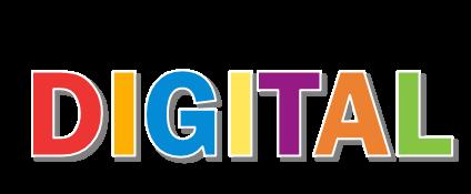 ADX Digital Logo
