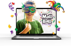 Mall Ball 2021