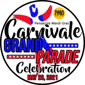 Carnivale Paradę