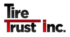 Tire Trust