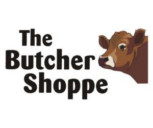 Butcher shoppe