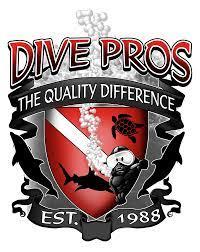 Dive Pros