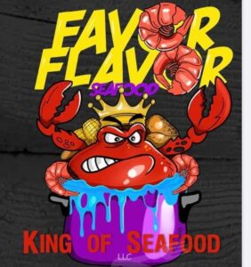 Favor Flavor