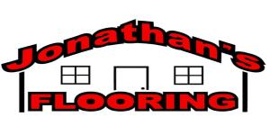 Jonathans Flooring