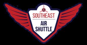 Southeast Air